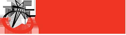 logo_odesaoblenergo1