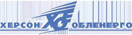 novyj-logotip