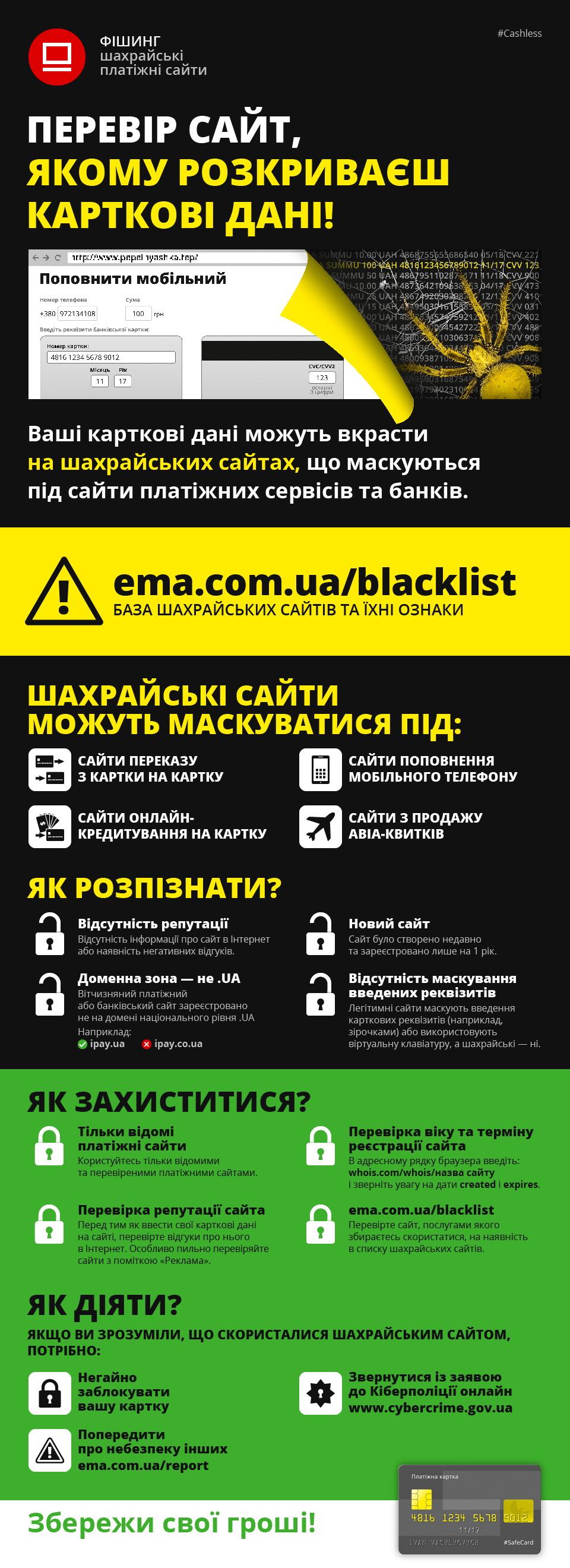 infographic_v4a